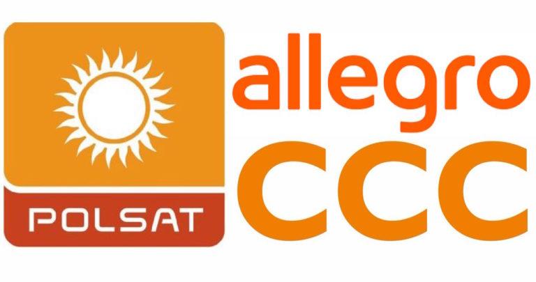Pomarańczowy - znaczenie kolorów w reklamie i marketingu