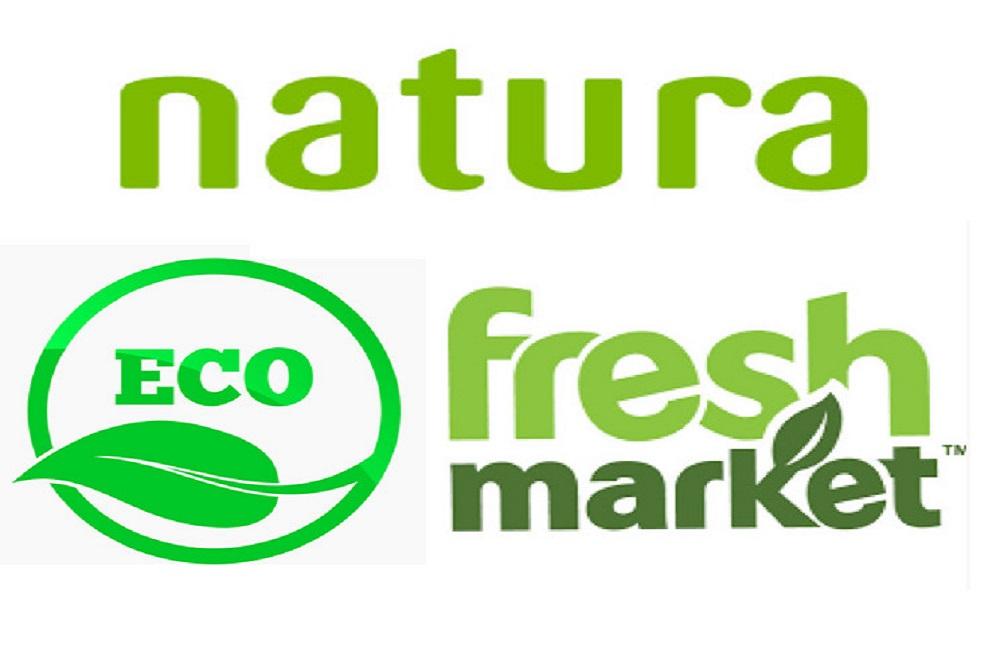 Zielony - znaczenie kolorów w reklamie i marketingu