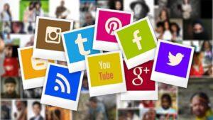 Znaczenie mediów społecznościowych w reklamie