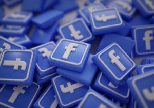 Wymiary grafik na Facebooku - Header