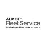 almotfleet