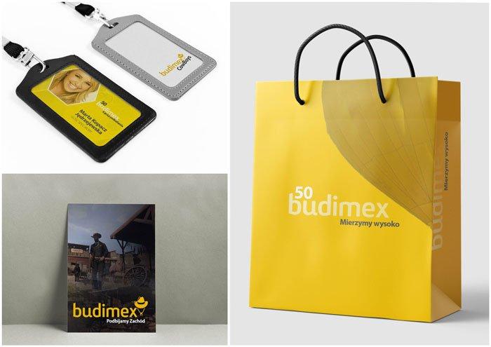 budimex3