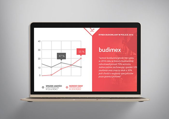 budimex6