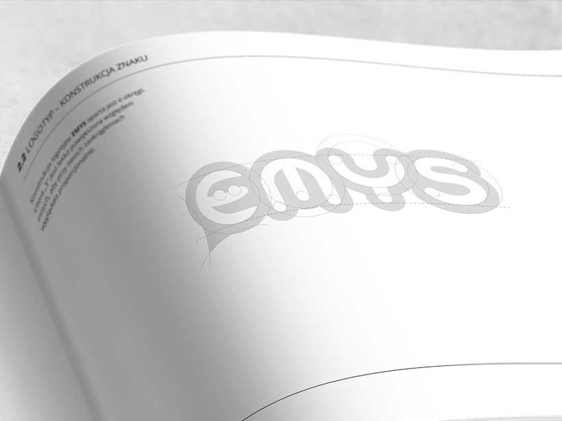 emys-kz