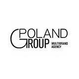gpolandgroup