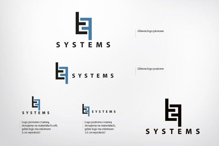 logotypy10