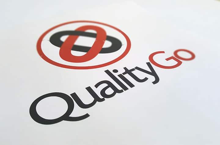logotypy4