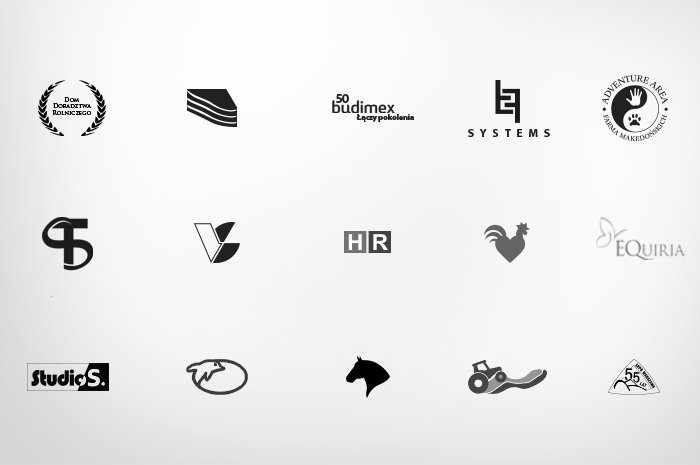 logotypy7