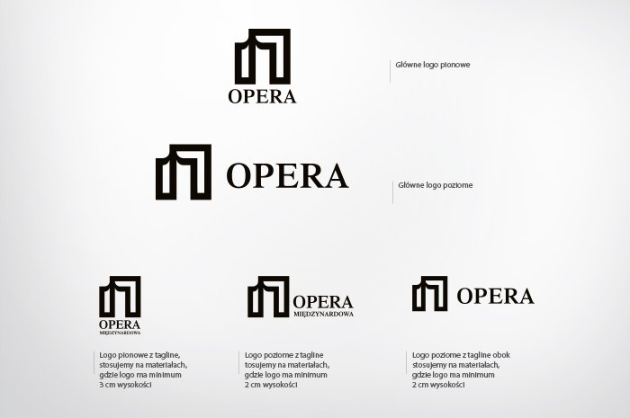 logotypy8