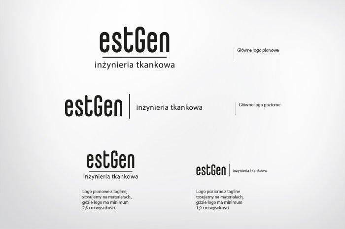 logotypy9